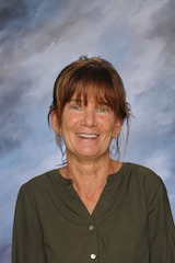 Christine Runowski