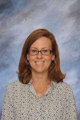 Stephanie Flaherty